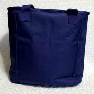 IKEA Tote Bag (B4)